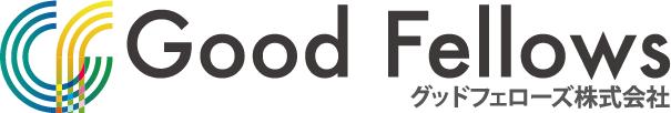舞子・明石・西明石 障害者福祉サービス事業所/グッドフェローズ株式会社