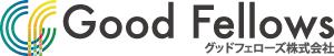 グッドフェローズ株式会社 舞子、明石、西明石 障がい者(障害者)福祉サービス事業所、神戸市、明石市